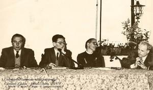 Convegno_1979