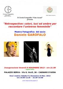 Daniele Garofalo