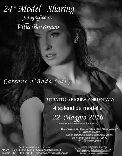 model-sharing-villa-borromeo-milano