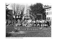 Festa degli scouts al Don Bosco