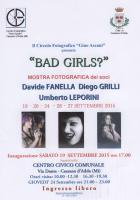 bad_girls
